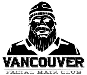 Working Gear - Vancouver Facial Hair Club