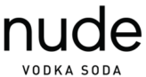 Working Gear - Nude Vodka soda