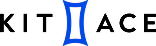 Kit and Ace Logo