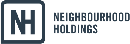 Neibourhood Holdings